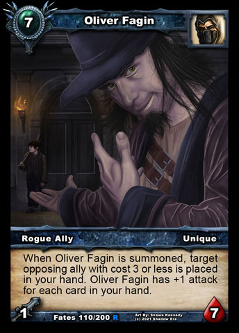 http://www.shadowera.com/cards/sf110.jpg