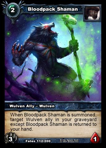 http://www.shadowera.com/cards/sf112.jpg