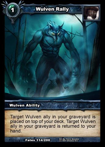 http://www.shadowera.com/cards/sf114.jpg