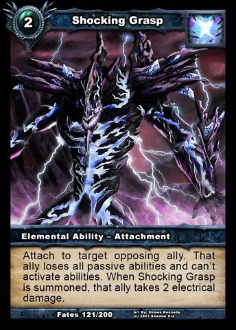 http://www.shadowera.com/cards/sf121.jpg