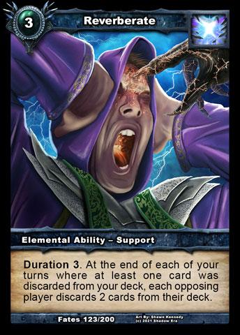 http://www.shadowera.com/cards/sf123.jpg