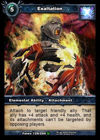 http://www.shadowera.com/cards/sf129.jpg