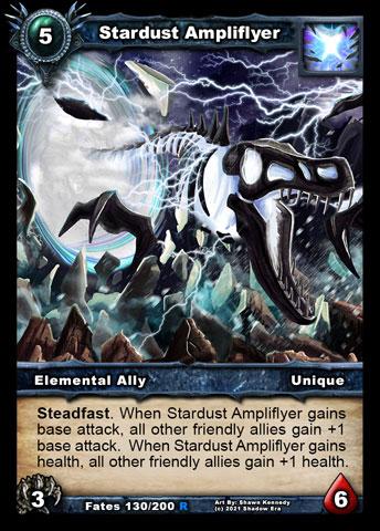 http://www.shadowera.com/cards/sf130.jpg