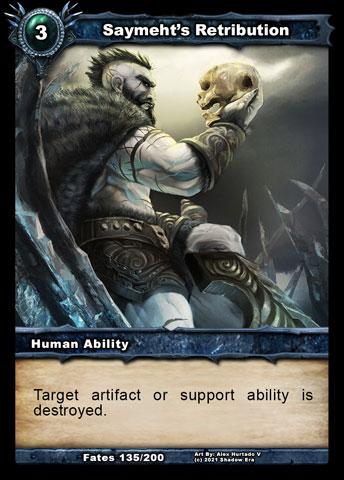http://www.shadowera.com/cards/sf135.jpg