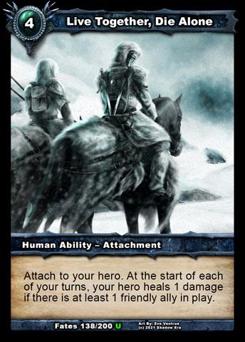 http://www.shadowera.com/cards/sf138.jpg