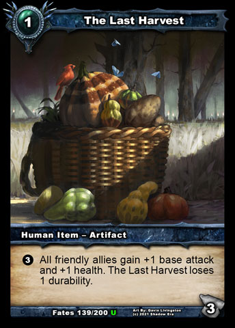 http://www.shadowera.com/cards/sf139.jpg