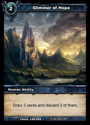 http://www.shadowera.com/cards/sf140.jpg