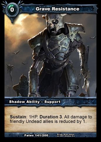 http://www.shadowera.com/cards/sf141.jpg