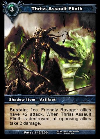 http://www.shadowera.com/cards/sf142.jpg