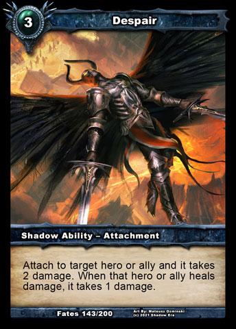 http://www.shadowera.com/cards/sf143.jpg