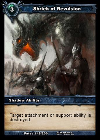 http://www.shadowera.com/cards/sf145.jpg