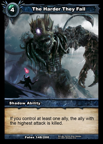http://www.shadowera.com/cards/sf146.jpg