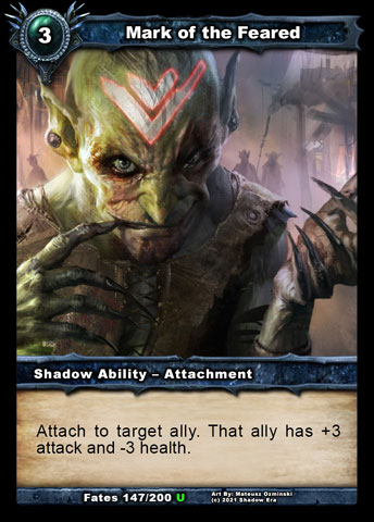 http://www.shadowera.com/cards/sf147.jpg