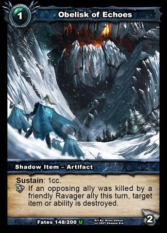 http://www.shadowera.com/cards/sf148.jpg