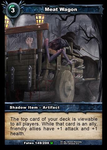 http://www.shadowera.com/cards/sf149.jpg