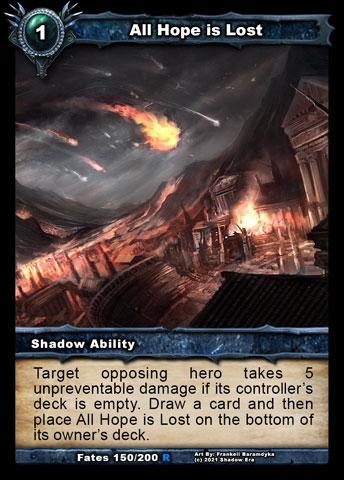 http://www.shadowera.com/cards/sf150.jpg