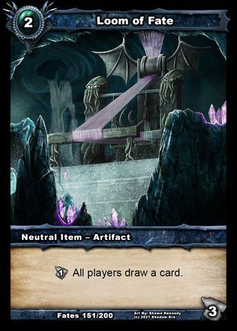 http://www.shadowera.com/cards/sf151.jpg