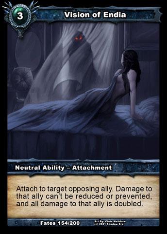 http://www.shadowera.com/cards/sf154.jpg