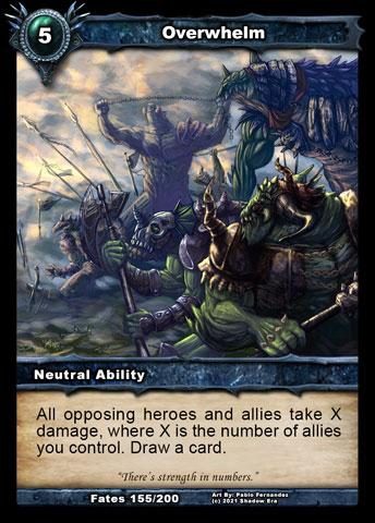 http://www.shadowera.com/cards/sf155.jpg