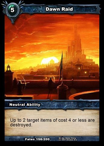 http://www.shadowera.com/cards/sf156.jpg