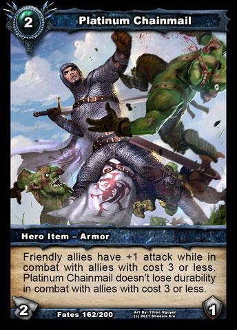 http://www.shadowera.com/cards/sf162.jpg