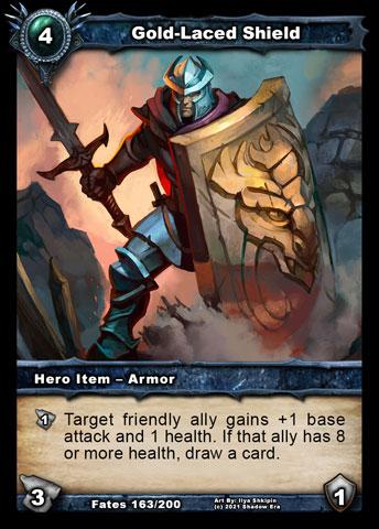 http://www.shadowera.com/cards/sf163.jpg