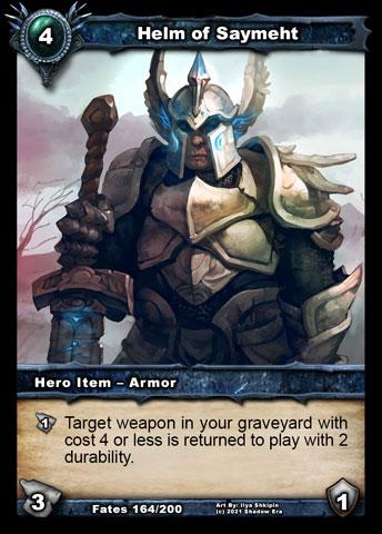 http://www.shadowera.com/cards/sf164.jpg