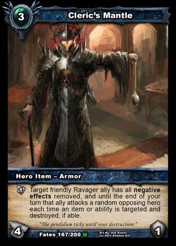 http://www.shadowera.com/cards/sf167.jpg