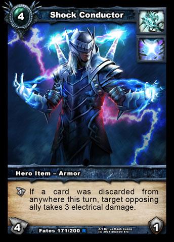 http://www.shadowera.com/cards/sf171.jpg