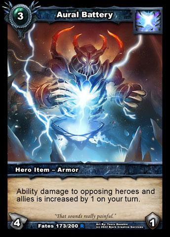 http://www.shadowera.com/cards/sf173.jpg