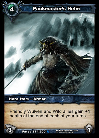 http://www.shadowera.com/cards/sf174.jpg