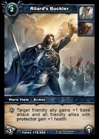 http://www.shadowera.com/cards/sf175.jpg