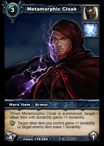 http://www.shadowera.com/cards/sf176.jpg