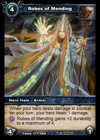 http://www.shadowera.com/cards/sf177.jpg
