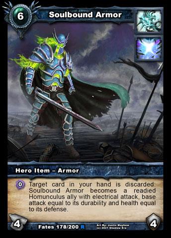 http://www.shadowera.com/cards/sf178.jpg