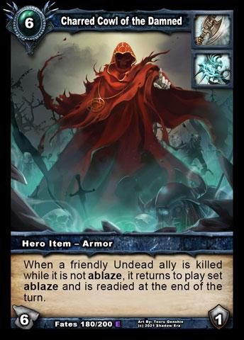 http://www.shadowera.com/cards/sf180.jpg