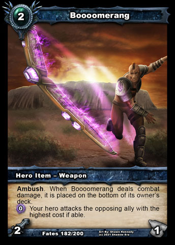 http://www.shadowera.com/cards/sf182.jpg