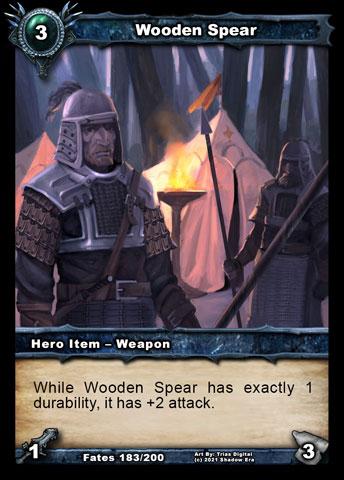 http://www.shadowera.com/cards/sf183.jpg