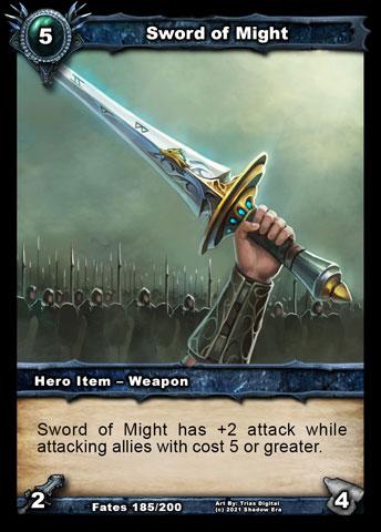 http://www.shadowera.com/cards/sf185.jpg