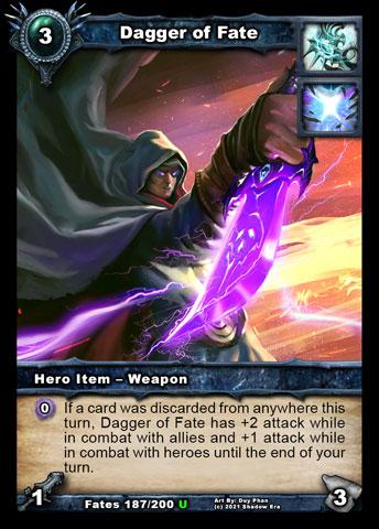 http://www.shadowera.com/cards/sf187.jpg