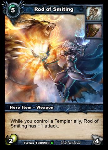 http://www.shadowera.com/cards/sf190.jpg