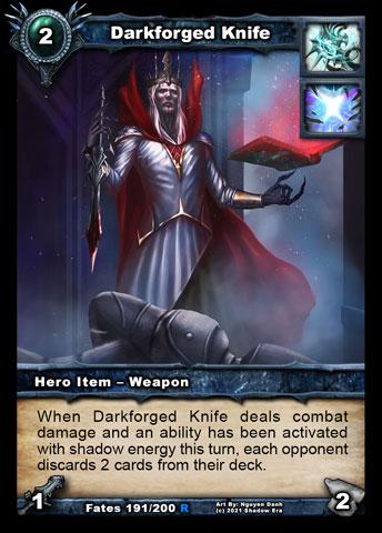 http://www.shadowera.com/cards/sf191.jpg