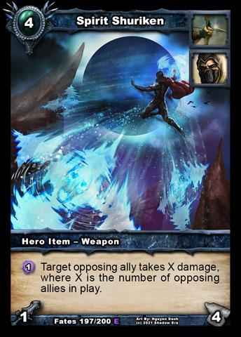 http://www.shadowera.com/cards/sf197.jpg