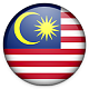Gathering all Malaysians active in the SE Forums and Games!   p/s: Malaysians who migrated to other place or studying at foreign countries are also welcomed! :D