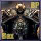Baxillian's Avatar