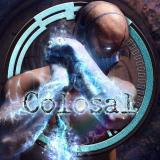SET Colosal's Avatar
