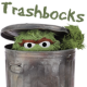 trashbocks's Avatar