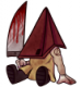 Red Pyramid's Avatar